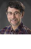 Woody Lane, Ph.D.