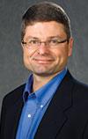 Jeff Lehmkuhler