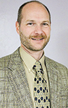 Mark Linzmeier