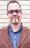 Robert Lynch, DVM