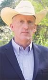 Rick Machen