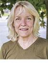 Susan Mahaney