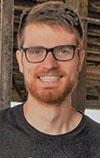 Conor McCabe