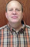 Mike Messman