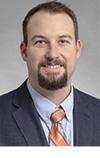 Travis Meteer