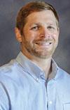 Nathan Meyer