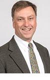 Lowell Midla