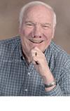 Bob Milligan