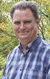 Stan Moore