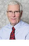 Ron Mortensen