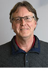 Dave Natzke