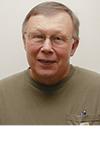 Steve Neahring