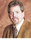 Gary Neubauer