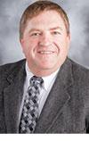 Dr. Thomas Oelberg