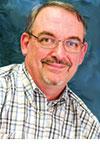 Garrett Oetzel
