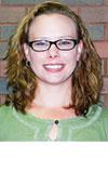 Theresa L. Ollivett