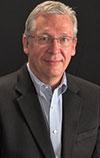 J. Skip Olson