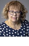 Julie Mattson Ostrow