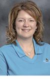 Kristy Pagel