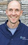 Steve Pavelski