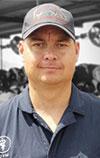 Douglas A. Prante