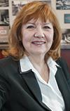 Kathleen Redmond