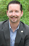 Ryan D. Rhoades