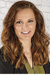 Angela Rowson