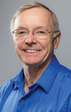 Daniel M. Schaefer