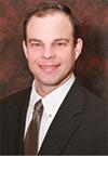 Renato J. Schmidt