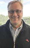Steve Schoening