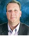 Doug Scholz