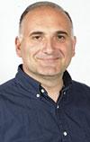 Guillermo Schroeder