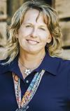 Jayne Sebright