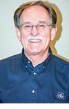 Bill Seglar