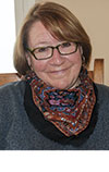 Jan Shepel