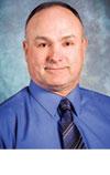 Glenn Shewmaker