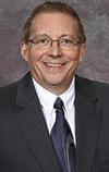 Randy Shirbroun