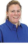 Genevieve Slocum
