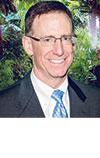 Kevin Spafford