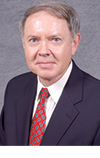 Jerry W. Spears