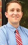 Dave Specht