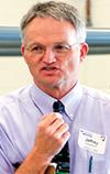 Jeffrey S. Stevenson