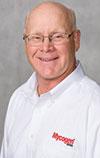 Bill Sutliff
