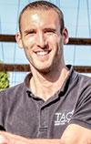 Julien Thomin