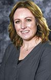 Sarah Thorson