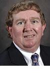 Ed Twidwell