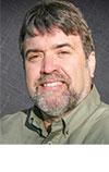 Alan S. Vaage