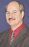 Drew A. Vermeire Ph.D.
