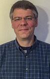 Paul Virkler